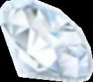 Diamante 2