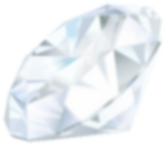 Diamante 4